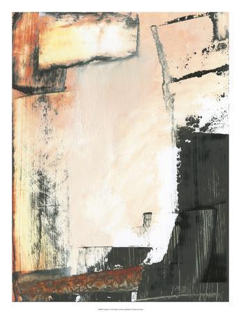 https://imgc.artprintimages.com/img/print/avenue-i_u-l-f8x2wf0.jpg?p=0