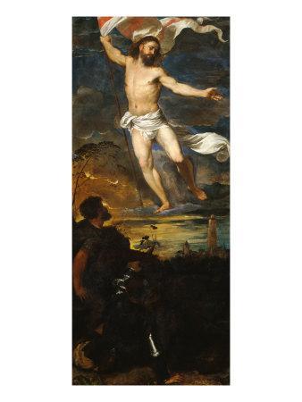 https://imgc.artprintimages.com/img/print/averoldi-polyptych-detail-christ-risen_u-l-p9acsw0.jpg?p=0