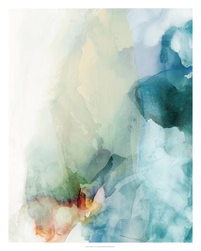 Aversion I-Sisa Jasper-Giclee Print