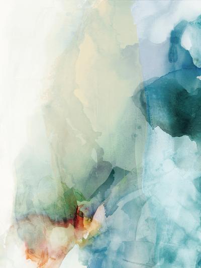 Aversion I-Sisa Jasper-Art Print