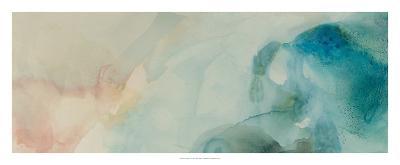 Aversion IV-Sisa Jasper-Giclee Print