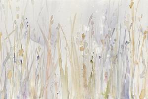 Autumn Grass by Avery Tillmon