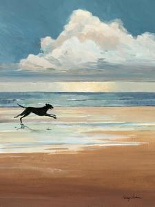 Low Tide by Avery Tillmon