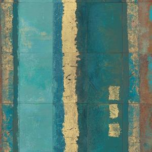 Quietude III by Avery Tillmon