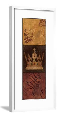 Regal Panel I