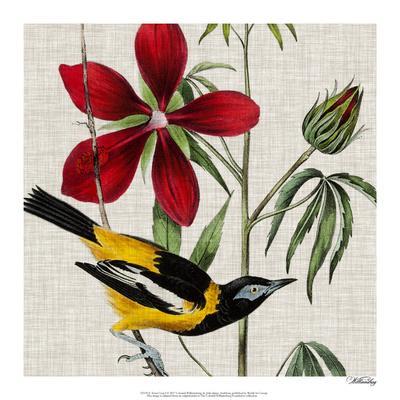 https://imgc.artprintimages.com/img/print/avian-crop-i_u-l-f976p20.jpg?p=0
