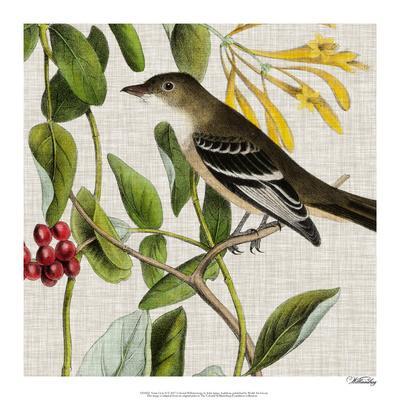 https://imgc.artprintimages.com/img/print/avian-crop-ii_u-l-f976p30.jpg?p=0