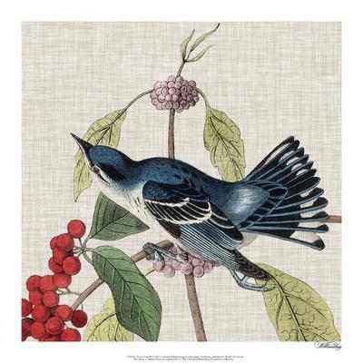 https://imgc.artprintimages.com/img/print/avian-crop-iii_u-l-f976p40.jpg?p=0