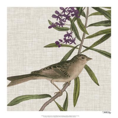 https://imgc.artprintimages.com/img/print/avian-crop-ix_u-l-f976r80.jpg?p=0