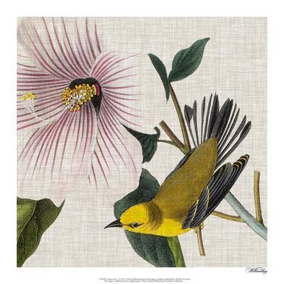 https://imgc.artprintimages.com/img/print/avian-crop-v_u-l-f976p60.jpg?p=0
