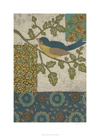https://imgc.artprintimages.com/img/print/avian-ornament-ii_u-l-f5jobc0.jpg?p=0