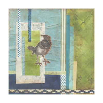 https://imgc.artprintimages.com/img/print/avian-scrapbook-i_u-l-q11b0bh0.jpg?p=0
