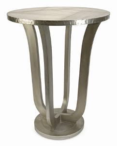 Aviator Liberty Accent Table