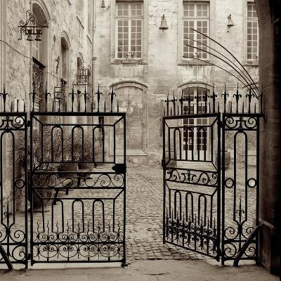 Avignon #2-Alan Blaustein-Photographic Print