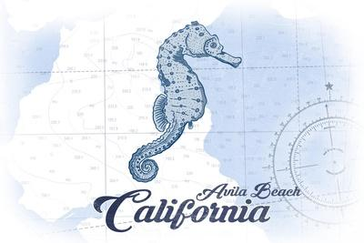 https://imgc.artprintimages.com/img/print/avila-beach-california-seahorse-blue-coastal-icon_u-l-q1gqx0i0.jpg?p=0
