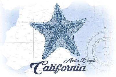 https://imgc.artprintimages.com/img/print/avila-beach-california-starfish-blue-coastal-icon_u-l-q1gqx1c0.jpg?p=0