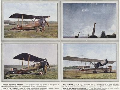 https://imgc.artprintimages.com/img/print/avion-retour-d-essen-tir-contre-avion-le-y-en-a-bon-avion-de-reconnaissance_u-l-pq0bgb0.jpg?p=0