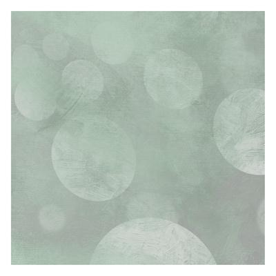 https://imgc.artprintimages.com/img/print/avocado-dream_u-l-f8s6ko0.jpg?p=0