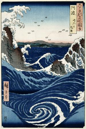https://imgc.artprintimages.com/img/print/awa-province-stormy-sea-at-the-naruto-rapids-from-famous-places-of-the-sixty-provinces-1853_u-l-pmy7lp0.jpg?p=0