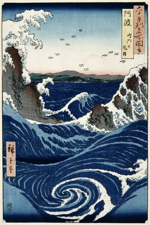 https://imgc.artprintimages.com/img/print/awa-province-stormy-sea-at-the-naruto-rapids-from-famous-places-of-the-sixty-provinces-1853_u-l-q1g8uwf0.jpg?p=0