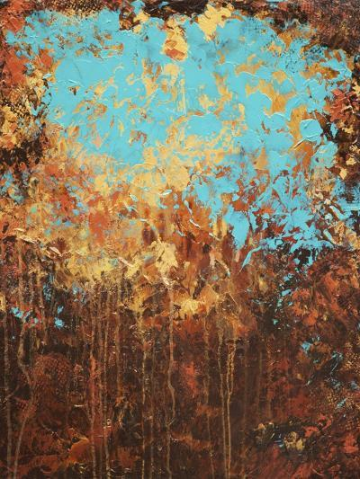 Awakening-Hilary Winfield-Giclee Print