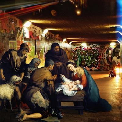 https://imgc.artprintimages.com/img/print/away-in-a-manger-2008_u-l-pjgibg0.jpg?p=0