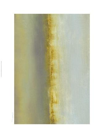 https://imgc.artprintimages.com/img/print/away-vi_u-l-q1bfsrd0.jpg?p=0
