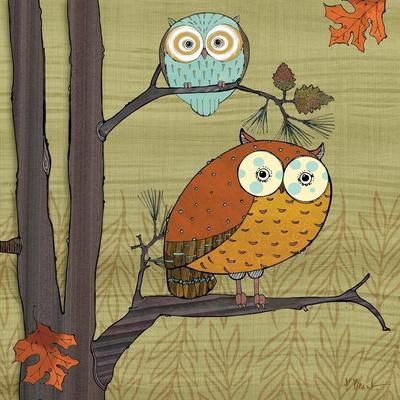 https://imgc.artprintimages.com/img/print/awesome-owls-i_u-l-q19vimu0.jpg?p=0