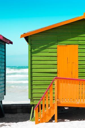https://imgc.artprintimages.com/img/print/awesome-south-africa-collection-close-up-colorful-beach-huts-lime-orange_u-l-q120rz50.jpg?p=0