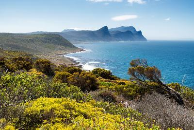Awesome South Africa Collection - Natural Landscape-Philippe Hugonnard-Photographic Print