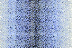 Wall Mosaic, Art, Parque Das Nacoes, Site of the World Exhibition Expo 98, Lisbon, Portugal by Axel Schmies