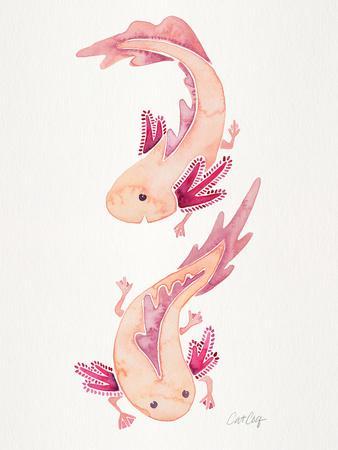 https://imgc.artprintimages.com/img/print/axolotls_u-l-f9hozc0.jpg?p=0