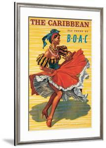 Caribbean by Ayes