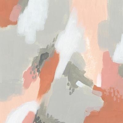 https://imgc.artprintimages.com/img/print/aymara-i_u-l-q1e809g0.jpg?p=0