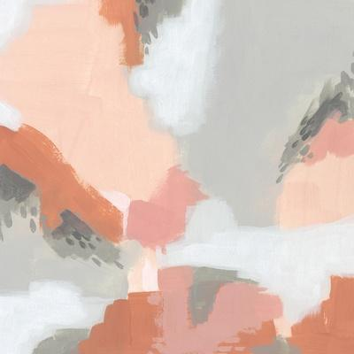 https://imgc.artprintimages.com/img/print/aymara-iii_u-l-q1e82yi0.jpg?p=0