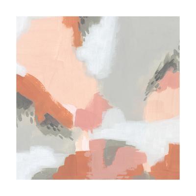 https://imgc.artprintimages.com/img/print/aymara-iii_u-l-q1e82zg0.jpg?p=0