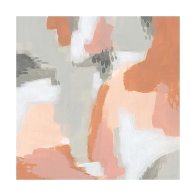 https://imgc.artprintimages.com/img/print/aymara-iv_u-l-q1e81qt0.jpg?p=0