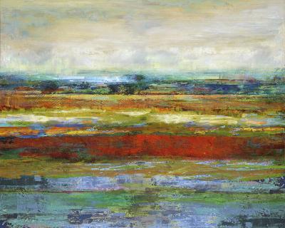 Ayre I-Paul Duncan-Giclee Print