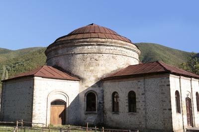 https://imgc.artprintimages.com/img/print/azerbaijan-sheki-a-6th-century-caucasian-albanian-church_u-l-q12t9qr0.jpg?p=0