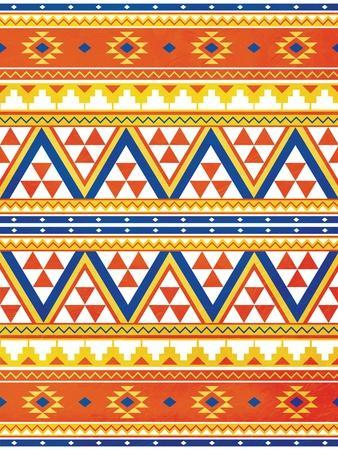 https://imgc.artprintimages.com/img/print/aztec-pattern-colors_u-l-q19b68q0.jpg?p=0