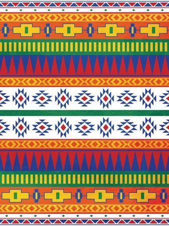https://imgc.artprintimages.com/img/print/aztec-patterned-mate-colors_u-l-q19b62l0.jpg?p=0