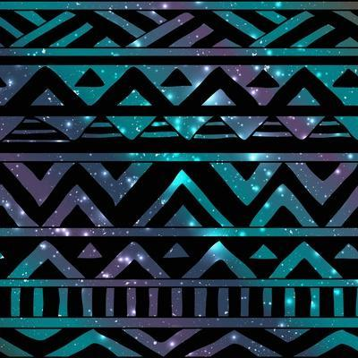 https://imgc.artprintimages.com/img/print/aztec-tribal-seamless-pattern-on-cosmic-background_u-l-py1nr20.jpg?p=0