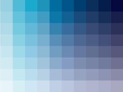 https://imgc.artprintimages.com/img/print/azul-rectangle-spectrum_u-l-pseun30.jpg?p=0