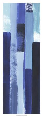 https://imgc.artprintimages.com/img/print/azule-waterfall-i_u-l-f97ohz0.jpg?p=0