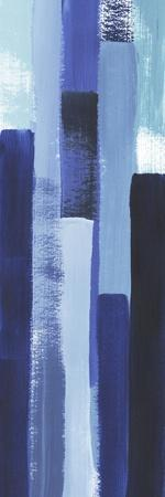 https://imgc.artprintimages.com/img/print/azule-waterfall-i_u-l-q1bov0z0.jpg?p=0