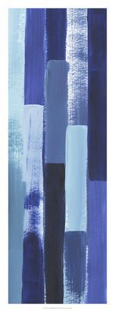 https://imgc.artprintimages.com/img/print/azule-waterfall-ii_u-l-f97oi00.jpg?p=0