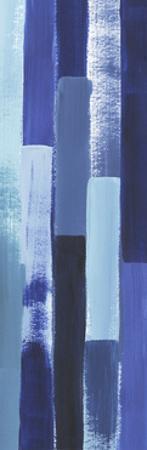 Azule Waterfall II