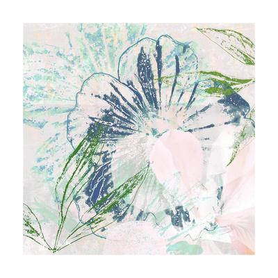 https://imgc.artprintimages.com/img/print/azulejo-iv_u-l-q11b2cq0.jpg?p=0