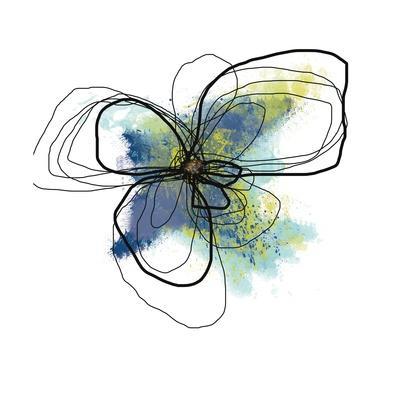 https://imgc.artprintimages.com/img/print/azure-petals-ii_u-l-q1b7jcz0.jpg?p=0