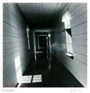 Untitled - Hallway by B^ A^ King